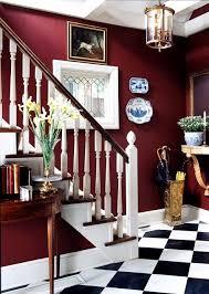 trend color marsala in the interior u2013 fresh design pedia