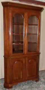 china cabinet italian china cabinet classic dining room cabinets