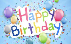 splendid photos of illustrious free funny birthday cards online uk