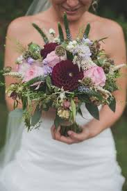 wedding flowers fall 30 fall wedding bouquets rustic wedding chic