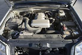 how to replace the engine in a honda accord it still runs your