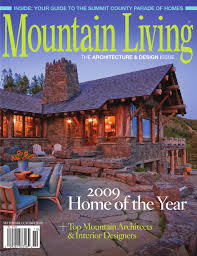 mountain living by network communications inc issuu