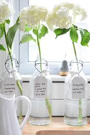How To Take Care Of Flowers In A Vase Tips For Keeping Hydrangeas Alive Nesting With Grace