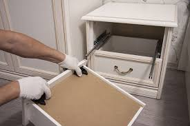 painting kitchen cabinets without sanding how to paint kitchen cabinets without sanding