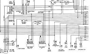 jeep cj7 wiring