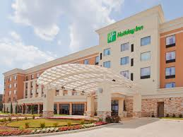 Hotels In Comfort Texas Holiday Inn Fort Worth North Fossil Creek Hotel By Ihg