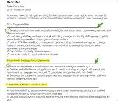 Linkedin Resume Upload Linkedin Virtual Resume Coach