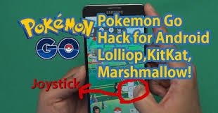 hack android without root go hack for android lollipop kitkat marshmallow no root