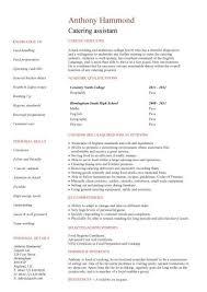 resume for retail jobs no experience resume templates for no experience gfyork com