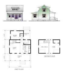 katrina house the katrina cottage model 697 lowes house plans cueto deck