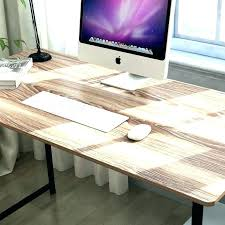 Cheapest Computer Desk Study Desk For Sale Bethebridge Co