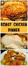 full thanksgiving dinner best 20 gravy para pavo ideas on pinterest bojangles fried