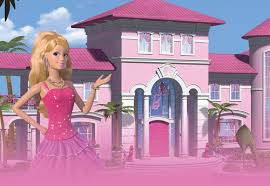 barbie dreamhouse barbie life in the dreamhouse images barbie wallpaper hd wallpaper