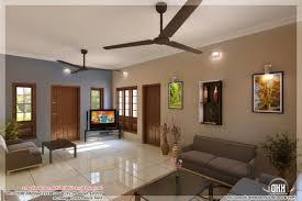 home gallery design furniture philadelphia interior latest home interior design interior design classes