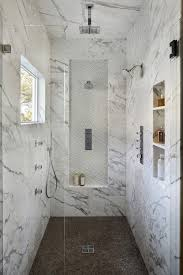 10 walk in shower ideas that wow san francisco marbles and