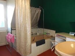 chambre d h es quiberon chambre d hôtes auray location chambre d hôtes auray morbihan 10789