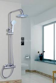 Modern Faucets Bathroom by Compare Prices On Modern Bath Sink Online Shopping Buy Low Price