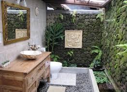 Best Master Bathroom Designs Bathroom Ideas Indian Interior Design Bathroom Kids Bathroom