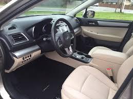 volkswagen vento 1999 review 2015 subaru legacy 2 5i premium autosavant autosavant