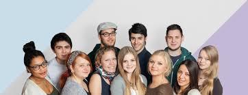 Diakonie Bad Kreuznach Freiwilliges Soziales Jahr Fsj Bfd Bei Der Diakonie Rwl Fsj Bfd