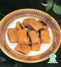 cuisine tunisienne la cuisine tunisienne sarra hamat livre