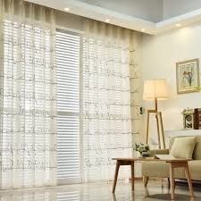 Window Treatment For Bedroom Online Get Cheap Window Cotton Designs Aliexpress Com Alibaba Group