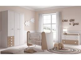 chambre bebe garcon complete chambre bebe fille complete lertloy com