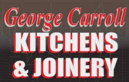 george carroll kitchens u0026 joinery kitchen renovations u0026 designs