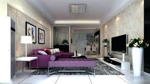 Purple Chairs For Sale Design Ideas Purple Fabric Purple Sofa Set Vogue Purple Velvet Sofas For