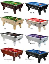 6ft pool tables for sale supreme winner 6ft pool table for sale brand new still wrapped