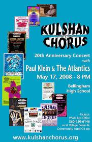 past concerts u2014 kulshan chorus