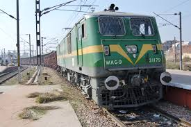 indian locomotive class wag 9 wikiwand