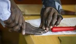 Radio Miraya Juba News Police Fingerprint Experts Graduate In Juba Unmiss