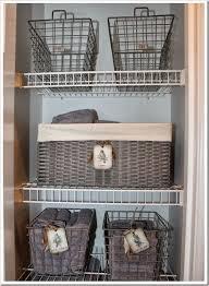 closet bathroom ideas best 25 bathroom closet organization ideas on