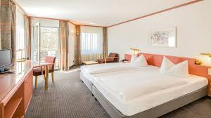 Seminaris Bad Honnef Hotelcard Seminaris Hotel Bad Boll Bad Boll Deutschland