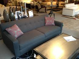 Klaussner Vaughn Sofa The Dorset Sofa From Rowe Furniture Is One Of Hamilton U0027s Most