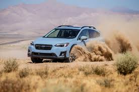 subaru crosstrek offroad no man u0027s land jeep compass vs subaru crosstrek vs nissan rogue