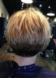 stacked bobs for curly fine hair curly hairstyle for round face women stacked bobs fine hair and bobs