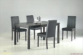 table et cuisine table cuisine gain de place chaise gain de place merveilleux table