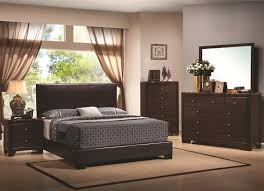 King Bedroom Sets Art Van Raven Bedroom Set Descargas Mundiales Com