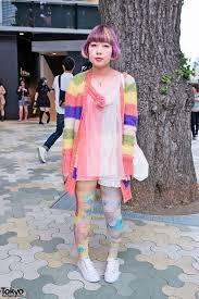 Japanische Bob Frisuren by 109 Besten Japanes Fashion Bilder Auf