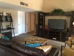 The Living Room Scottsdale New Mccormick Ranch Scottsdale Luxury C Vrbo