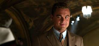 leonardo dicaprio gatsby hairstyle the great gatsby grooming get the hair look