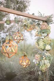 wedding arches adelaide wedding arch decorated with succulent plants brides of adelaide