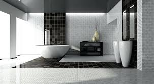 Ceramic Tile Flooring Pros And Cons Grey Bathroom Floor Tiles Tiles Ceramic Tiles For Bathrooms Tiles