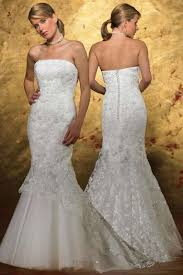 forever yours wedding dresses 11 best wedding dresses images on wedding gowns
