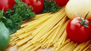 cours de cuisine italienne stage de cuisine italienne idées cadeaux de noel