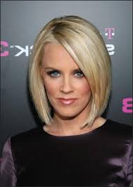 pictures of graduated long bobs graduated bob hairstyles long bob hairstyles 2013 hot and trendy