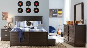 youth full bedroom sets full size teenage bedroom sets 4 5 6 piece suites