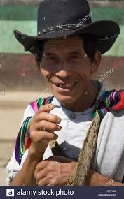 country indian man stock photos u0026 country indian man stock images